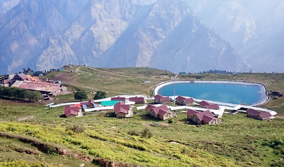 auli-ski-resorts