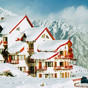 comfort-hotels-and-resorts-in-auli
