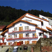 standard-hotels-and-resorts-in-auli