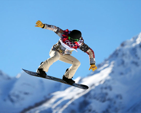 snowboarding-course-in-auli