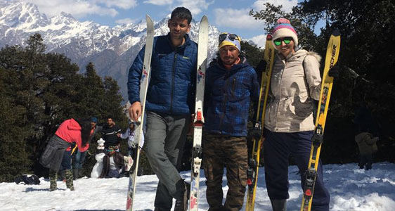 winter-sports-at-auli